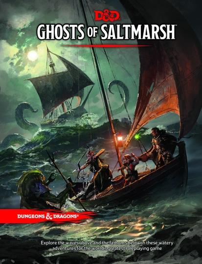 Saltmarsh_cover